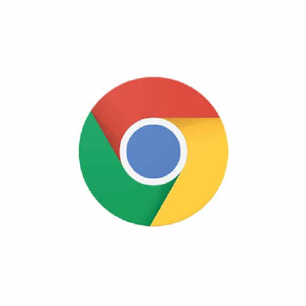 Google Chrome (32bit) 71.0.3578.98