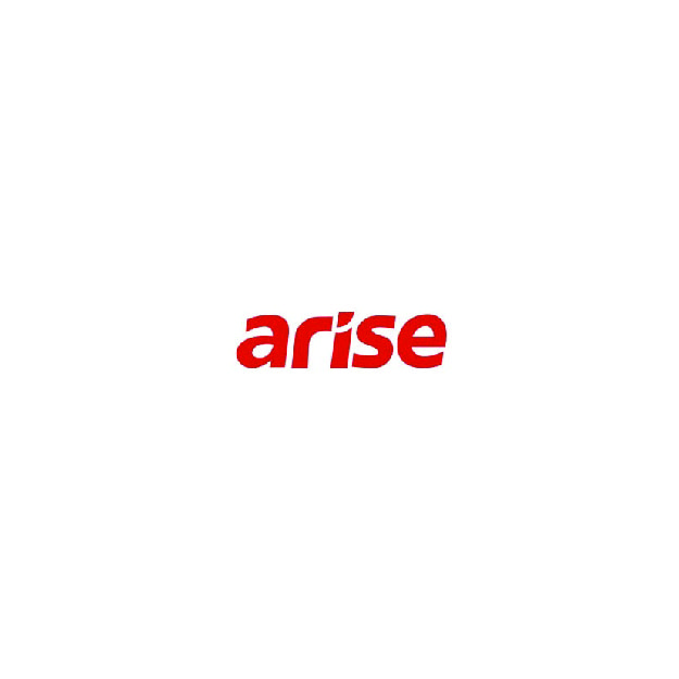 Download Arise Splash T401 USB Driver for Windows - FileMetrix